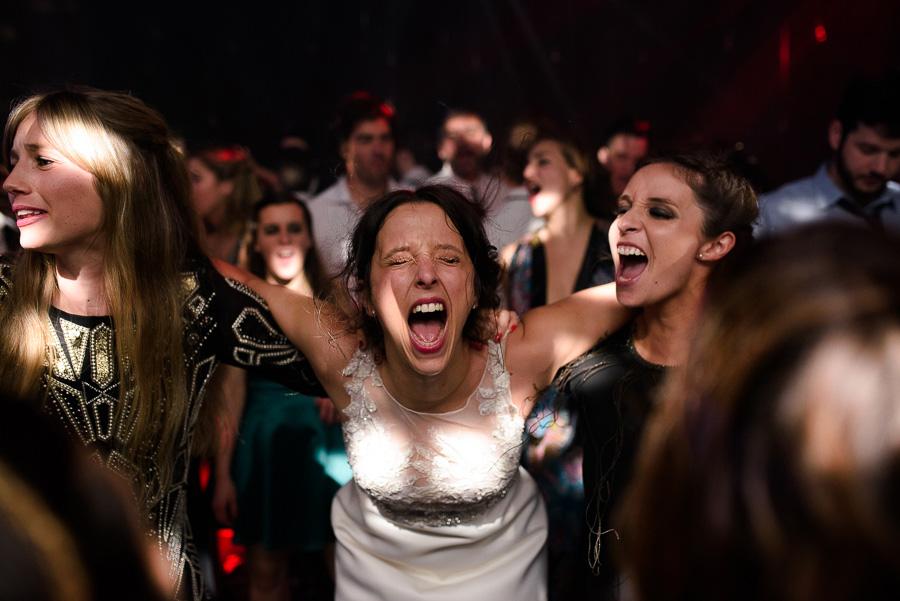 astilleros-milberg-fotografo-bodas-argentina-buenos-aires-fotografia-casamientos-matrimonio-ensayo-documental-boda-29