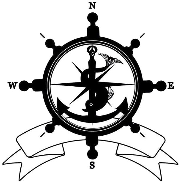 17-5-cm-18-cm-nswe-moda-sea-helm-flag-s-mbolo